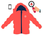 pngtree-pink-jacket-down-jacket-png-imag