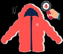 pngtree-pink-jacket-down-jacket-png-imag