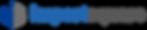 横組カラーロゴデザイン背景透明-RGB-72dpi-横1000pixel.png
