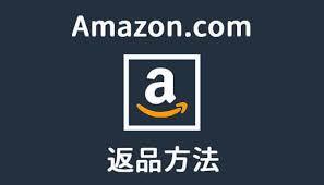 How to return to Amazon