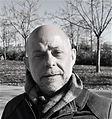José Carlos Faim Bezzon | Bezzon Arquitetura