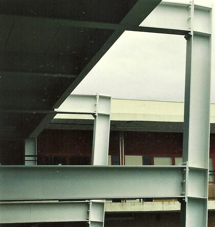 Colégio Bento Benedini