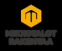 Mikkotalot_logo