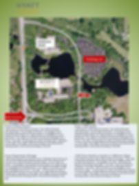 Campus Map with Directions.png