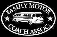 fmca-logo.png.3926e172a78f687611c45f1428