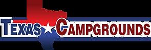 texas-campgrounds-logo.png