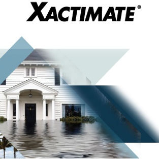 Xactimate Estimating Services, Insurance Ready