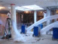 colorado springs mold asbestos mitigation remidiation