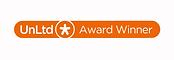 UnLtd-award-winner-white.png