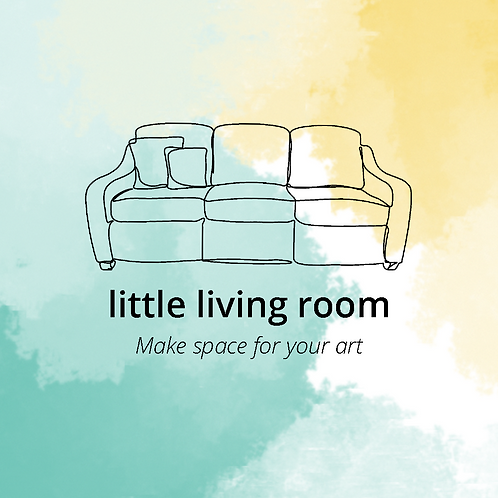 little living room issue 1 - digital magazine pdf