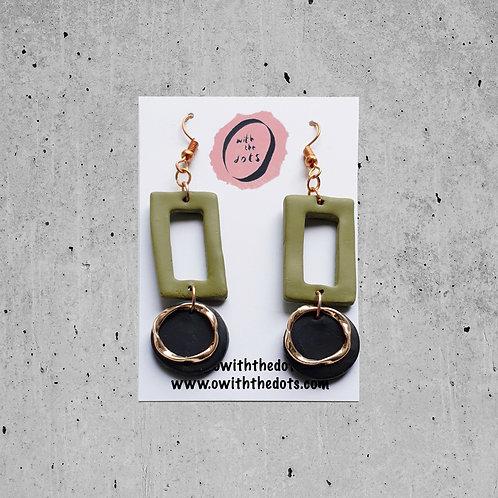 'Seaweed Charms' handmade with love by Özge