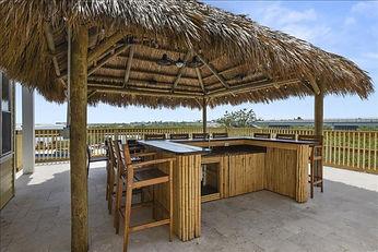 Summer Haven rental_bar area.jpg