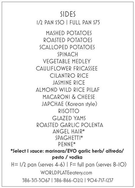 new catering menu_2 of 2.jpg