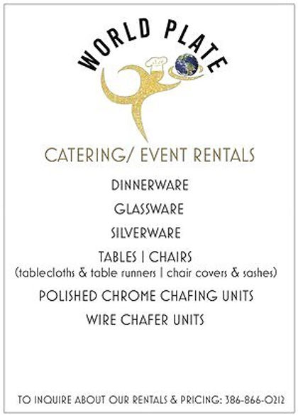catering%2520event%2520rentals_edited_ed