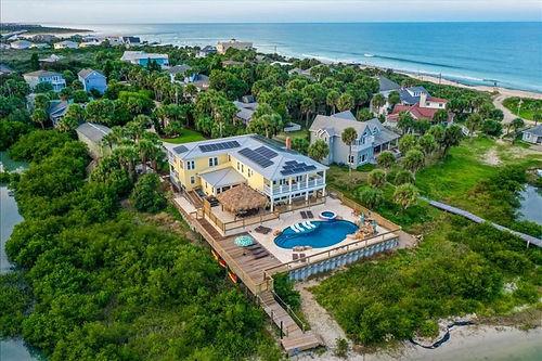 Summer Haven rental_pool view.jpg