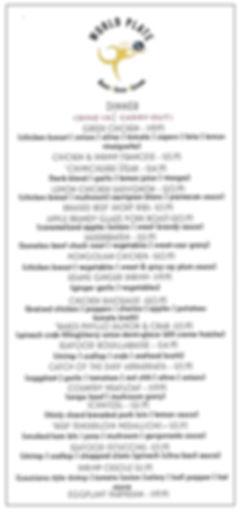 Bunnell_Dinner menu_Apr 2020.jpg