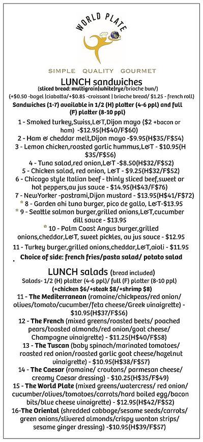 WORLD PLATE_Lunch_Nov 2018.jpg