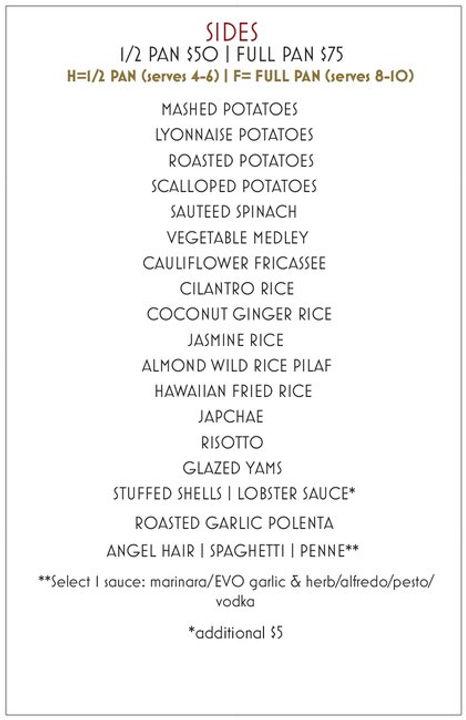 updated catering menu_2 of 2 website version.jpg