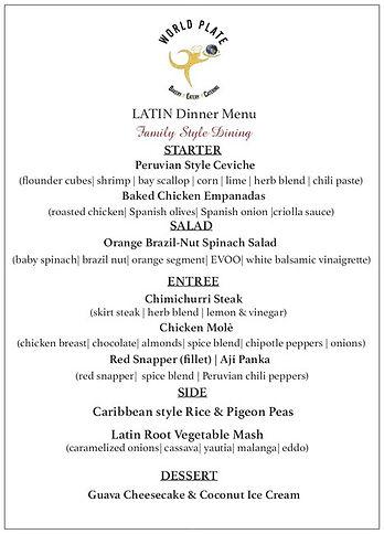 latin menu 2020.jpg