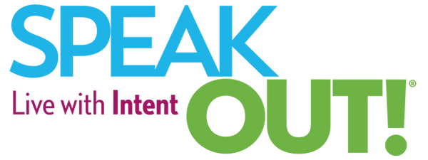 SPEAKOUT-xlarge.png