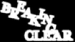 BreakingClear_Letters2-01.png