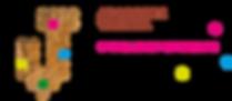logo_op_wit.png