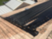 The Pool Heating Co | Solar Pool Heating Service, Repair & Replacement Newcastle & Central Coast