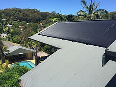 The Pool Heating Co   Pool Heating Newcastle & Central Coast
