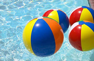 The Pool Heating Co | Gas & Electric Pool Heating Newcastle & Central Coast