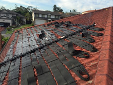 The Pool Heating Co   Solar Heating Repairs & Replacement Newcastle & Central Coast