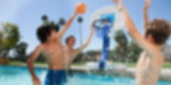 The Pool Heating Co | Pool Heating Newcastle & Central Coast