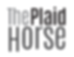 plaid horse logo.png
