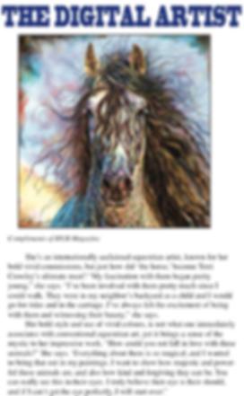 Horseman's News-1.png