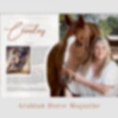 Arabian Horse Magazine.jpg