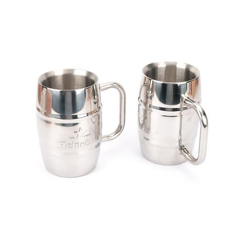 HE Stainless steel mug.jpg