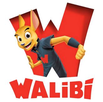 Walibi.jpg