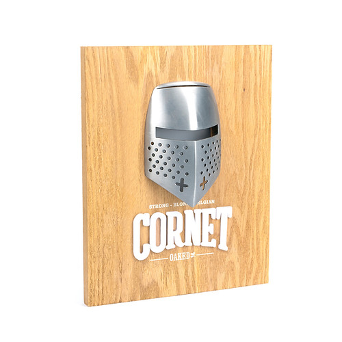 Cornet Light Sign.jpg