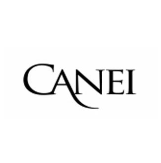 Canei.jpg