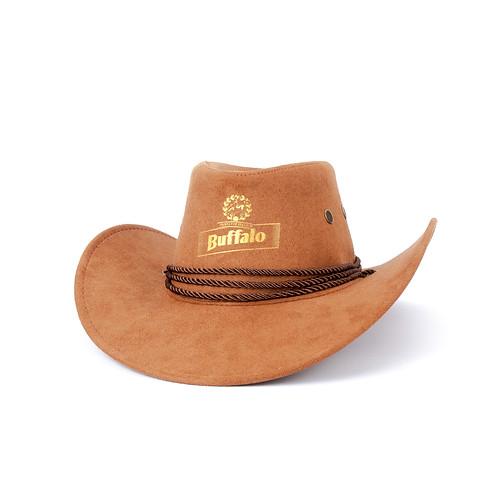Buffalo hat.jpg