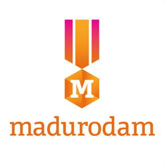 Madurodam.jpg