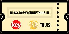 Button Bioscoopavondjethuis.nl.png