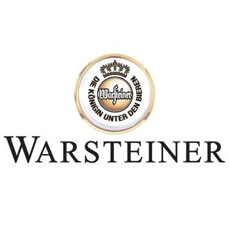 Warsteiner.jpg