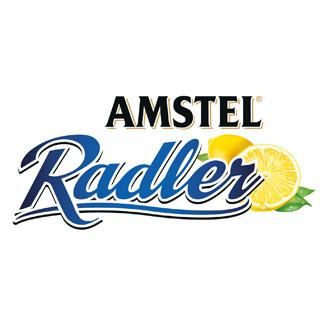 AmstelRadler.jpg