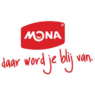 Mona.jpg