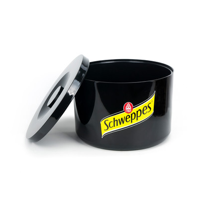 Schweppes Ice Bucket.jpg