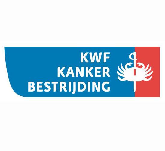 logo-kwf.jpg