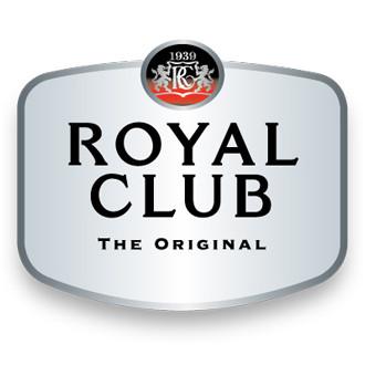 RoyalClub.jpg