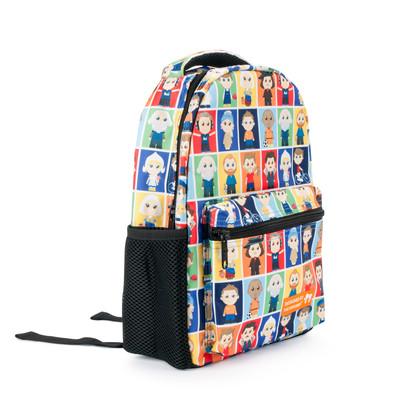 Holland - Kids backpack.jpg