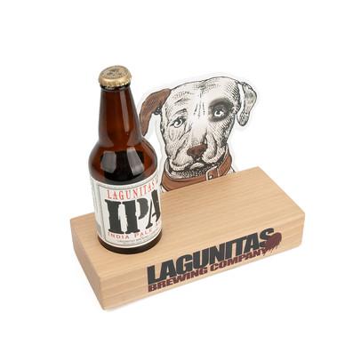 Lagunitas Bottle Opener.jpg