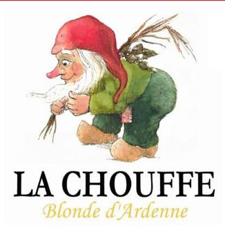 LaChouffe.jpg